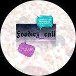 Foddiez call