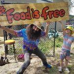 Food Is Free Inc. Ballarat