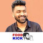 The Food Kick