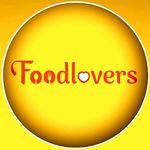 FOODLOVERS.TZ