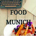 Foodmunich