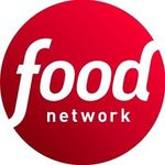 Food Network Malta