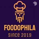 foodophila