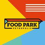 Food Park Petrópolis