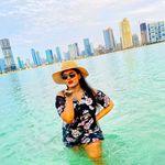 Lavanya   Lifestyle Blogger