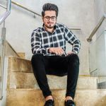 Ali Motiwala   Food Blogger