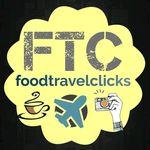 PUNE | FOOD & TRAVEL CLICKS |