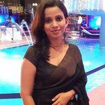 Rashmi Sakharkar