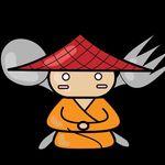 Food With Zen