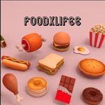 food blog   Vadodara