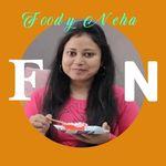 Foody Neha