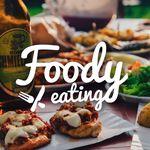 FoodyEating