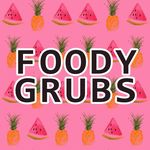 Tasty - Yummy Food Videos 🧁