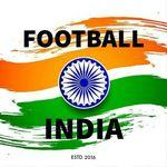 Indian Football 🇮🇳 (81k)