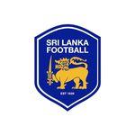 Football Sri Lanka