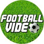 Footballvideo