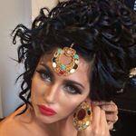 Makeup Artistry by FOQIYA