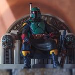 ForcedadPhotography
