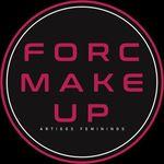 ❥ Forc Makeup
