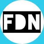 ⠀⠀⠀⠀⠀ ✯ FORD  DIESEL  NATION ✯
