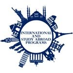 Fordham Study Abroad