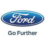 Ford Kenya