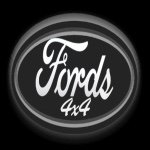 Fords4x4™