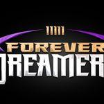 Forever Dreamers Inc Est 2018