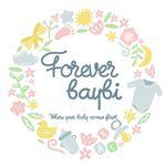 Forever Baybi