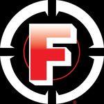 FOREX SNIPER SCHOOL LLC 🎯