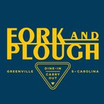 Fork and Plough