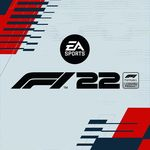 F1 Games from Codemasters