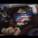 Jonas Fors   NASCAR Driver  
