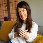 Laura | Healthy Vegan Recipes