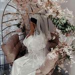 تطريز   دبش   عروسه