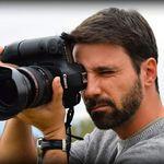 Paolo Cerri Photographer
