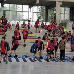 Fountainhead School