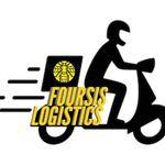 Lagos Based Logistics Company