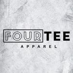 FOURTEE APPAREL