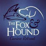 The Fox & Hound Canine Retreat