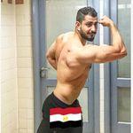Ahmed Saad Abd Elrahman