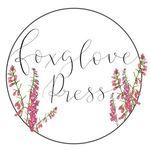Printmaker & wedding stationer
