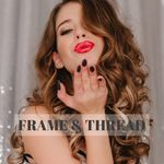 Frame & Thread Extensions