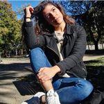 Francesca Betrò ♊