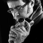 Francesco Mazzeo Filmmaker