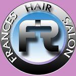 Frances Hair Salon