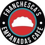 Franchesca's Empanadas Cafe
