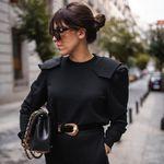 Francisca Flores•Stylebythree