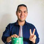Francisco | Coach en Hábitos