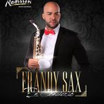 Frandy Sax ⭕